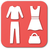Your Closet - Smart Fashion 4.0.10 Android for Windows PC & Mac