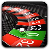 Smart Roulette Tracker  Latest Version Download