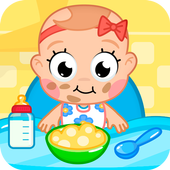 Baby care Latest Version Download