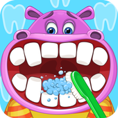 Children's doctor : dentist.  For PC