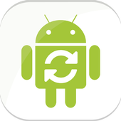 System Update Pro APK Download for Android