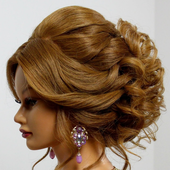 Girls Hairstyles Video Tutorials For PC