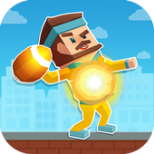 Ball Bang Arrow Fight 3D APK 1.106.2