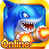 Fishing King Online -3d real war casino slot diary  For PC