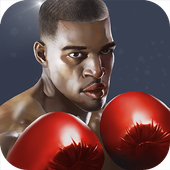 Punch Boxing 3D Latest Version Download