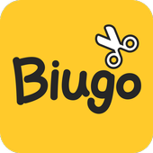 Biugo— Magic Effects Video Editor APK v1.6.30 (479)