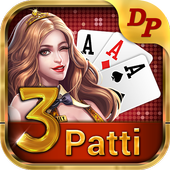Teen Patti Millionaire- Golden  Latest Version Download
