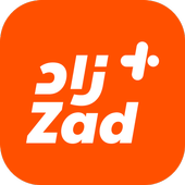Download Zad 18.3.5 APK File for Android