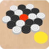Carrom 3D Latest Version Download