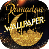 Eid Wallpapers Ramadan 2018  in PC (Windows 7, 8 or 10)
