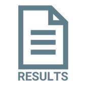Exam Results 2017 Pakistan in PC (Windows 7, 8 or 10)