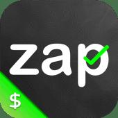 Download Zap Surveys 1.0.0.1 APK File for Android