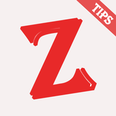 New Zapya File Tranfer Tips APK v1.1 (479)