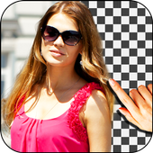 Change Photo Background APK v1.0 (479)