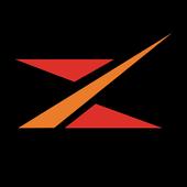 ZedFlix Live Channels, Drama, News, Entertainment APK