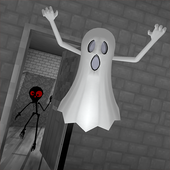 Who's this Scary Stickman Latest Version Download
