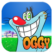 Oggy And The Cockroaches 4.4.4 Latest Version Download