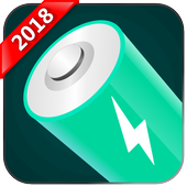 Super Battery Saver 2017 1.0.4