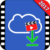 Video Downloader for Facebook 1.0.6 Android for Windows PC & Mac
