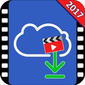 Video Downloader for Facebook 1.0.6 Latest Version Download