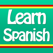 Learn Spanish for Beginners Latest Version Download