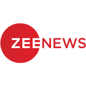 Zee News Live  Latest Version Download