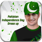 Pakistan Independence Dress Up APK v1.0.3 (479)