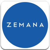 Zemana Antivirus & Security 1.8.1 Latest Version Download