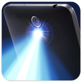 Flashlight 1.6.48
