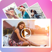 Music Video Editor Latest Version Download