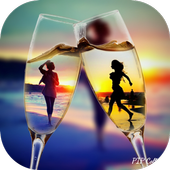 Photo Collage APK v1.15 (479)