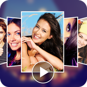 Music Video Maker 3.4.2 Android for Windows PC & Mac