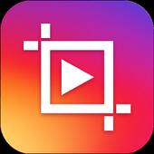 Video Maker  APK 3.1.1