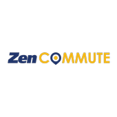 ZenCommute 1.3.6 Android for Windows PC & Mac