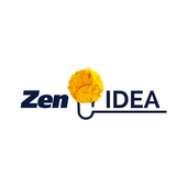 ZenIdea  Latest Version Download