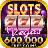 Slots™ - Classic Slots Las Vegas Casino Games  Latest Version Download