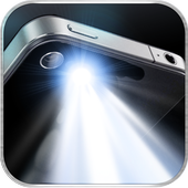 Best Flashlight Latest Version Download