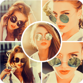 Photo Collage Maker  APK 2.0.0