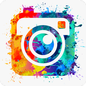 Photo Editor Pro Latest Version Download