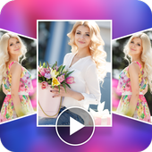 Photo Video Editor APK v3.2.0 (479)