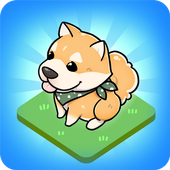 Merge Dogs 1.6.2 Android for Windows PC & Mac