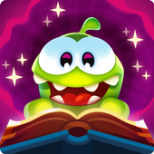 Cut the Rope: Magic APK 1.10.1