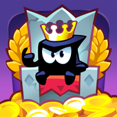 King of Thieves APK 2.29.1