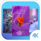 New 4K Wallpaper & Background Latest Version Download
