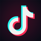 TikTok 12.4.5 Android for Windows PC & Mac