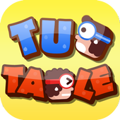 Download Tug Table 2.8.2 APK File for Android
