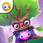 Download Tree Story 1.0.10 APK File for Android