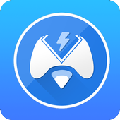 Download Game Booster 2x speed Games Faster & Smoother 1.0.5 APK File for Android