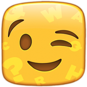 Words to Emojis – Fun Emoji Guessing Quiz Game For PC