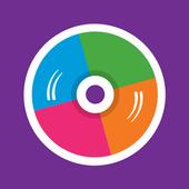 Zing MP3 APK 20.10.01